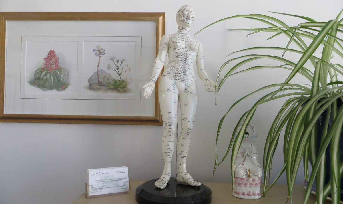 Acupuncture and Remedial Massage Therapy Clinic, Melbourne